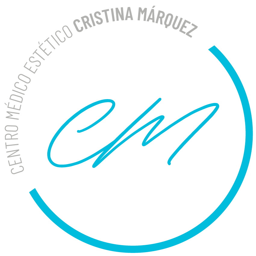 Cristina Márquez Logo